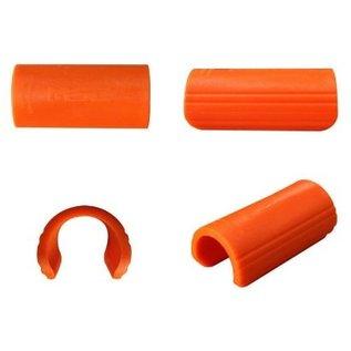 BiminiClip - 2 kleuren