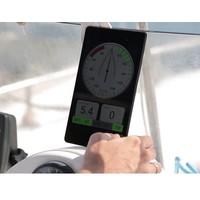 thumb-CUPS4.0 Bluetooth windmeter-4
