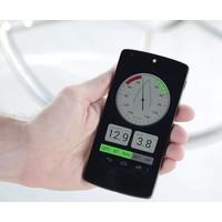 thumb-CUPS4.0 Bluetooth windmeter-5