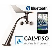 thumb-CUPS4.0 Bluetooth windmeter-1