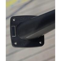 thumb-CUPS4.0 Bluetooth windmeter-10