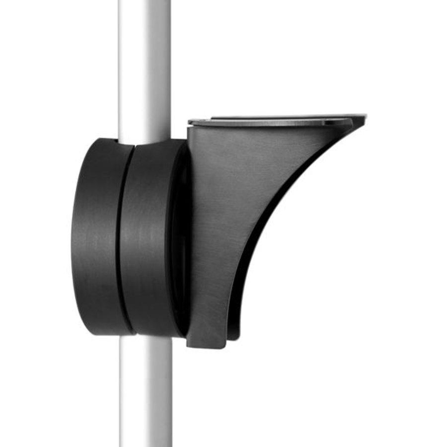 CUPS4.0 Bluetooth windmeter-13