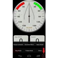 thumb-CUPS4.0 Bluetooth windmeter-6