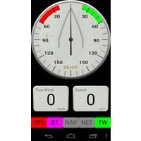 thumb-CUPS4.0 Bluetooth windmeter-7