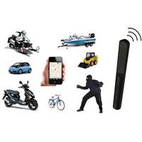 thumb-Safety Guard GPS-3