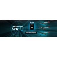 thumb-Safety Guard GPS-4
