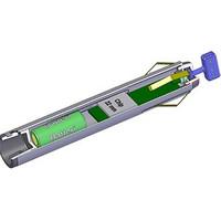 thumb-Safety Guard GPS-7