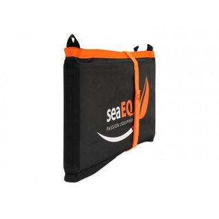 SeaEQ Langfender - 3 maten / 3 kleuren