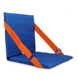 SeaEQ Regatta-Seat / 3 kleuren