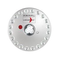thumb-Magnetische LED lamp-6