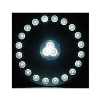 thumb-Magnetische LED lamp-7