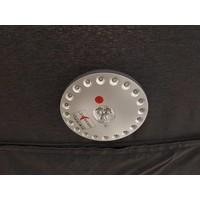 thumb-Magnetische LED lamp-9
