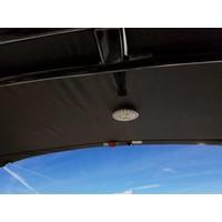 thumb-Magnetische LED lamp-2