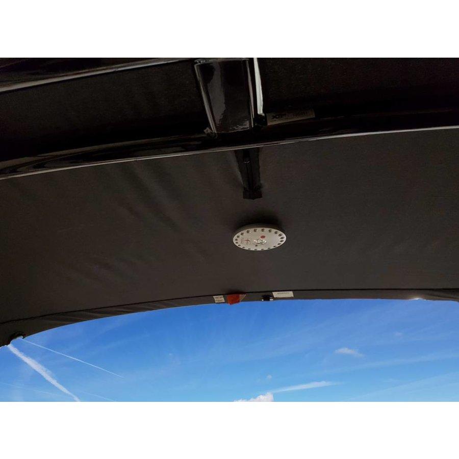 Magnetische LED lamp-2
