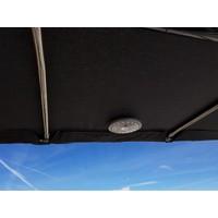 thumb-Magnetische LED lamp-1