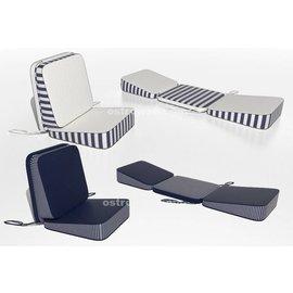 Ostroweb Chair - magazijnopruiming OP=OP