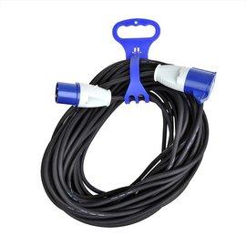 ProPlus Kabelbinder CEE verlengkabel