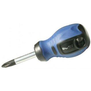 SP Tools - Nautic line schroevendraaiers - diverse soorten