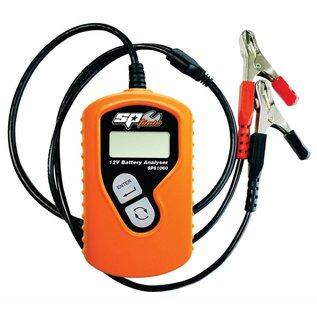 SP Tools - Nautic line accutester
