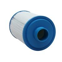 SPAS FILTERS #CH19# PVT25N-P4--FC-0121-SC716 (9)