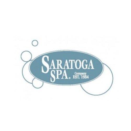 Saratoga Spas