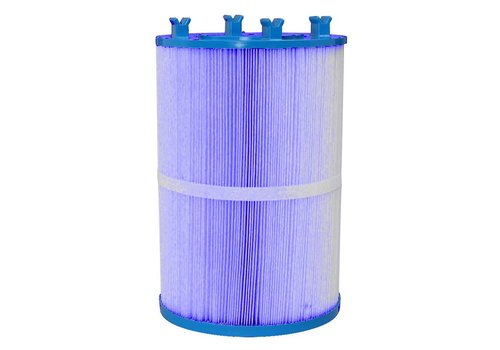 MAGNUM FILTERS D1 TY75M MICROBAN