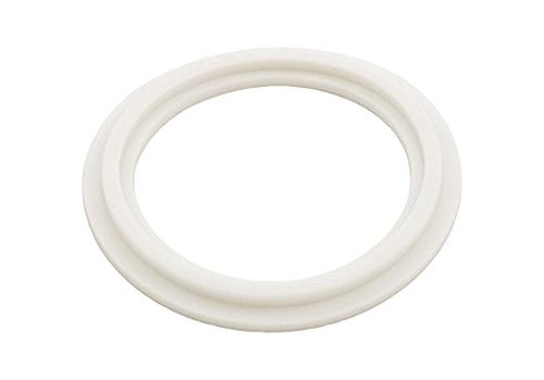 S.P.A.S. PRODUCTS BALBOA O-RING GASKET (50)