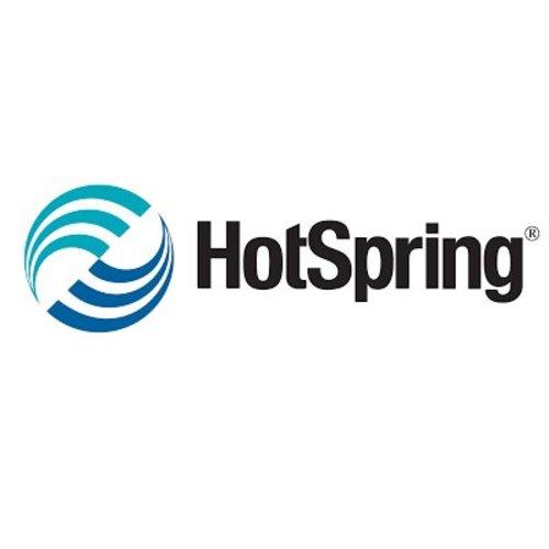 Hot Spring Spas