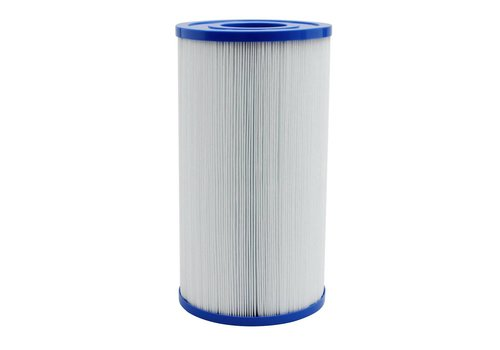 S.P.A.S. PRODUCTS SPAS FILTERS #RD35# ---SC705 (12)