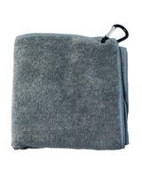 *Barista Clip Cloth single unit
