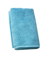 *Cleaning Cloth Steam Wand Blue single unit