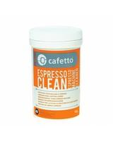 Espresso Clean Powder 100 gr jar