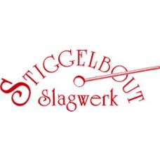 Stiggelbout Slagwerk