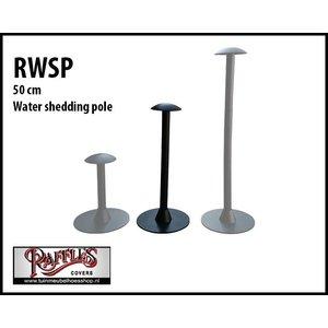 RWSP50 H: 50 cm