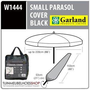 Cover parasol H: 153 cm