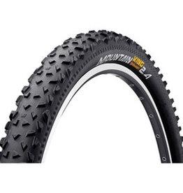 Continental Mountain King 29er Kevlar Bead MTB Tyre