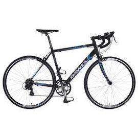 "Dawes 26"" Road Giro 300"