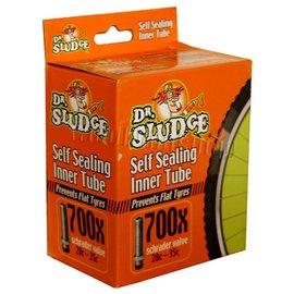 Dr Sludge self seal tube 700c x2