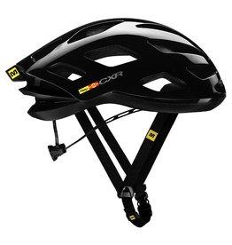 Mavic CXR Helmet
