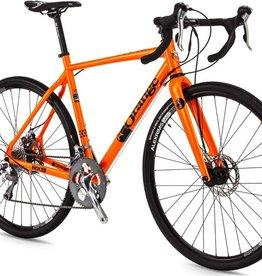 Orange RX9 S