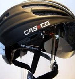 Casco Speedairo Helmet