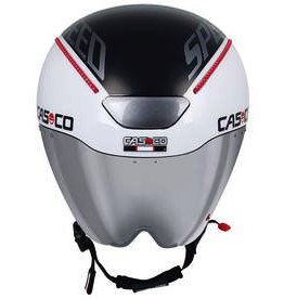 Casco Speedtime Helmet