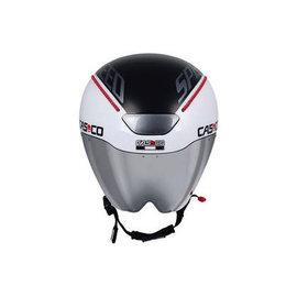 Casco Speedtime Helmet