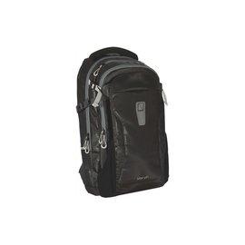 Altura Morph Backpack Pannier