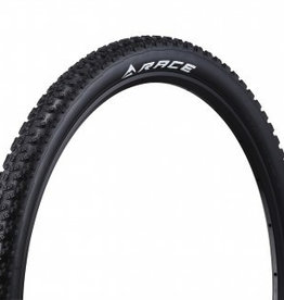 "Merida Race Lite Tyre 27.5"""""