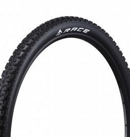 Merida Race Lite Tyre 29er