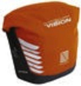 Altura Night Vision 20 Pannier Bag