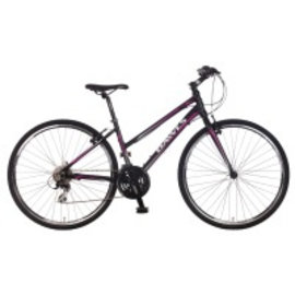 Dawes Discovery 301 Ladies