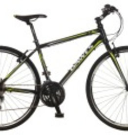 Dawes Discovery 301 Gents
