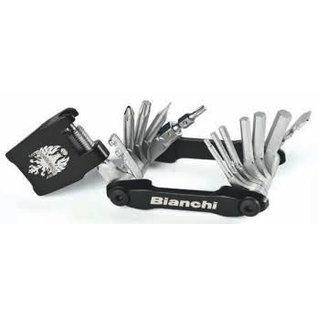 Bianchi Multi Tool, Chiave Multiuso 19x1